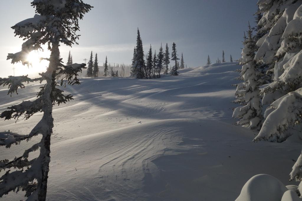 шерегеш травмы Турцентр горнолыжного курорта Шерегеш