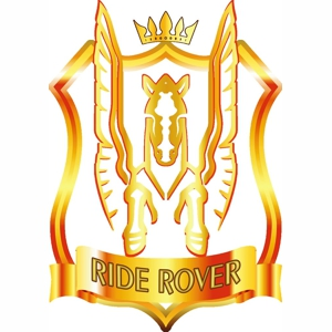 ride-rover-logo