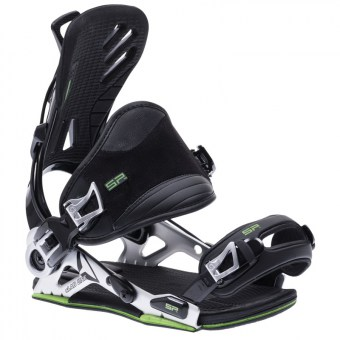 28922 SP Mountain black green18