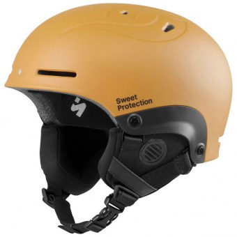 840035_Blaster-II-Helmet_MBNTA_PRODUCT_1_Sweetprotection