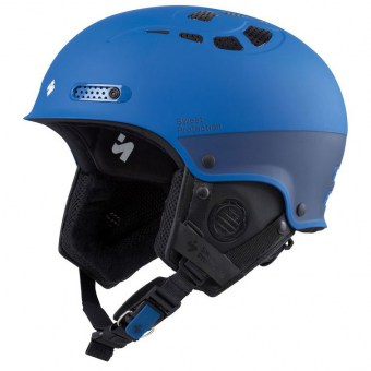 840041_igniter-ii-helmet_mfblu_product_1_sweetprotection