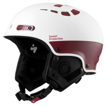 840042_Igniter-II-Helmet-W_SWRUR_PRODUCT_1_Sweetprotection
