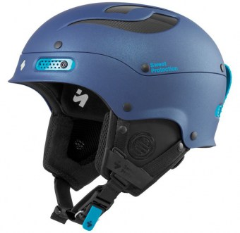 840048_Trooper-II-Helmet-W_SMBME_PRODUCT_1_Sweetprotection