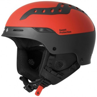 840051_Switcher-Helmet_MCOBC_PRODUCT_1_Sweetprotection