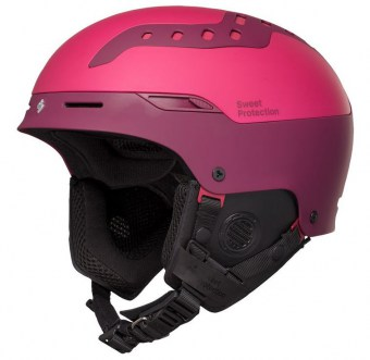 840052_Switcher-Helmet-W_MRRRD_PRODUCT_1_Sweetprotection