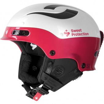 840059_Trooper-II-SL-Helmet-W_GWRUR_PRODUCT_1_Sweetprotection
