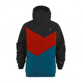 softshell-shadow-blue-red-1