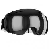 Dr.Zipe Halo Black 95480-11